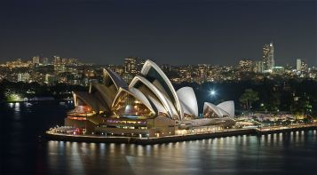 1280px-Sydney_Opera_House_-_Dec_2008