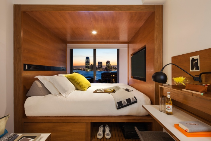 3044631-slide-s-4-micro-living-is-so-hip-you-can-now-stay-in-a-micro-hotel